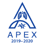 2019-2020 APEX Recognition Award