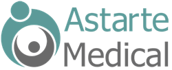 Astarte Medical Partners logo