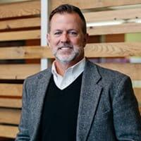 Jeff Amerine, Startup Junkie Consulting