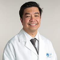 Dr. Pele Yu