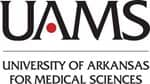 Logotipo de UAMS