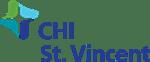 Logotipo deCHI St. Vincent