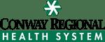 Logotipo deConway Regional