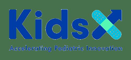 Logotipo deKidsX
