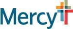 Logotipo deMercy