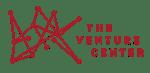 Logotipo deThe Venture Center