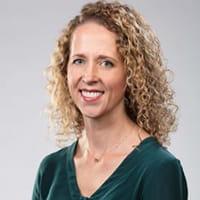 Sarah Goforth, University of Arkansas Sam W. Walton College of Business