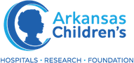 Arkansas Children's