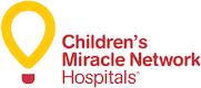 Logotipo de CMNH